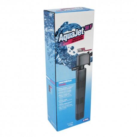 Cabeza de Poder AquaJet - Envío Gratis