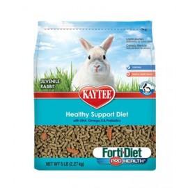 Forti-Diet Pro Health Conejo Juvenil - Envío Gratis