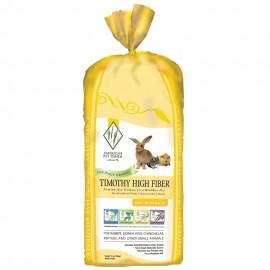 Pasto Timothy Gold Alto en Fibra - Envío Gratis