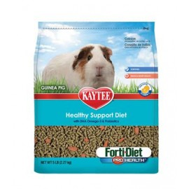 Forti-Diet ProHealth Cuyo - Envío Gratis