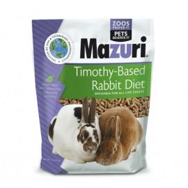 Mazuri Conejo - Envío Gratis