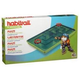 Habitrail Playground Laberinto - Envío Gratis