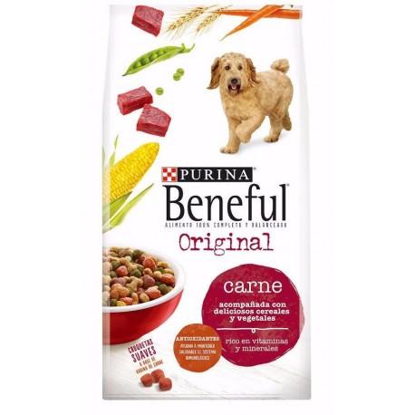 Beneful Adult 10.1 kg - Envío Gratis