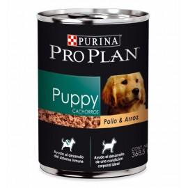 Pro Plan® Puppy Pollo & Arroz