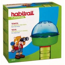 Habitrail Playground Torre