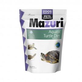 Mazuri Tortuga de Agua - Envío Gratis
