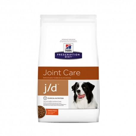 Artritis j/d-Perro - Envío Gratis