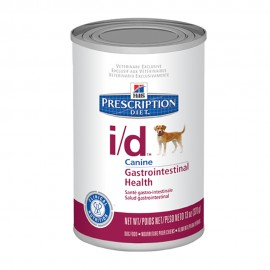 Gastrointestinal i/d