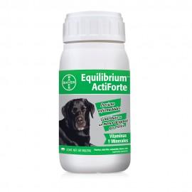 Equilibrium Vitaminas - Envío Gratis