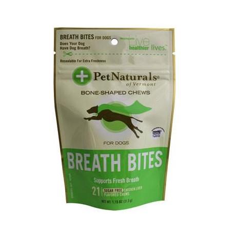 Breath Bites - Envío Gratis
