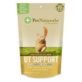 UT Support - Envío Gratis