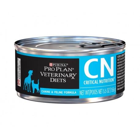 Pro Plan® CN Convalescence - Envío Gratis