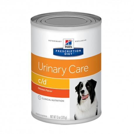 Urinary c/d - Envío Gratis