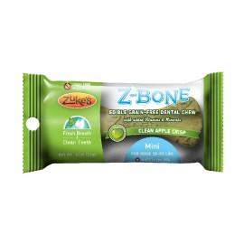 Z-Bones: Manzana (1 pieza)