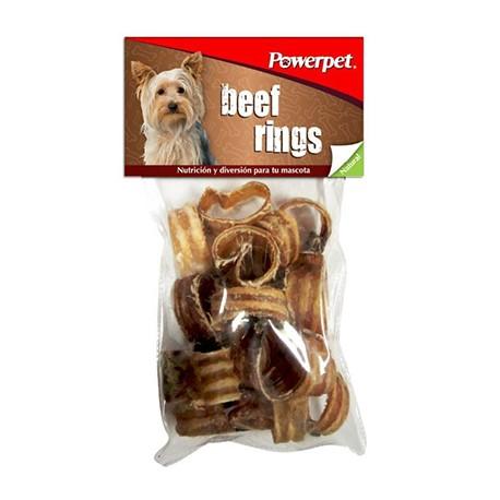 Beef Rings - Envío Gratis