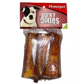 Porky Bones (3 pack)