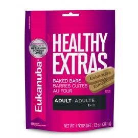 Healthy Extras