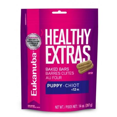 Healthy Extras Puppy - Envío Gratis