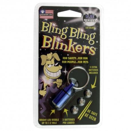 Bling Bling Blinker - Envío Gratis