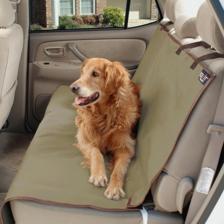 Waterproof Bench Seat Cover - Envío Gratis