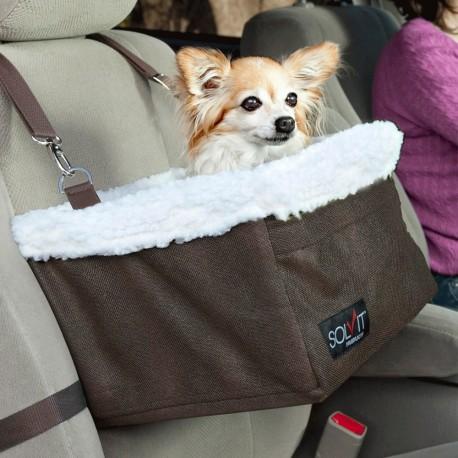 Asiento Tagalong Booster Seat - Envío Gratis