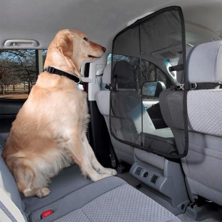 Front Seat Net Barrier - Envío Gratis