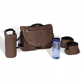 Homeaway Travel Organizer Kit