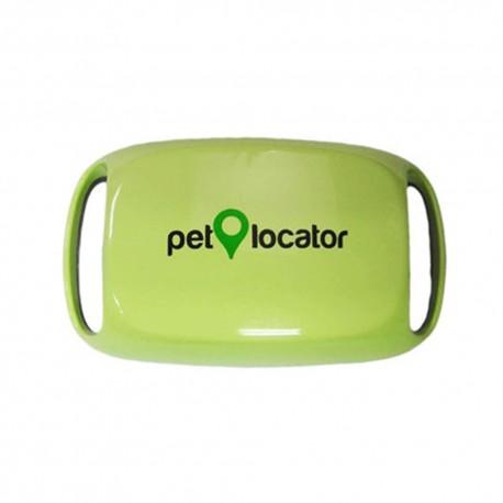 Localizador GPS Pet Locator - Envío Gratis