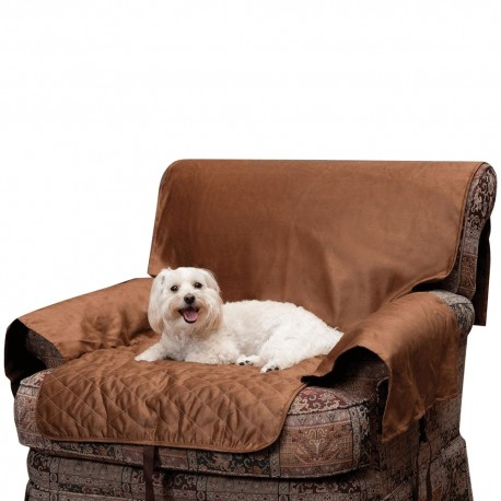 Sofa Full - Coverage Protector - Envío Gratis