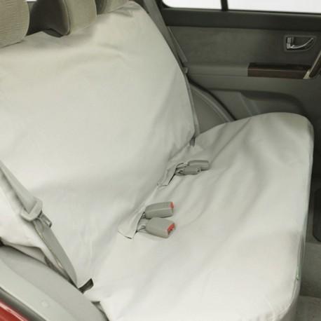 Seat Protector - Bench Large - Envío Gratis