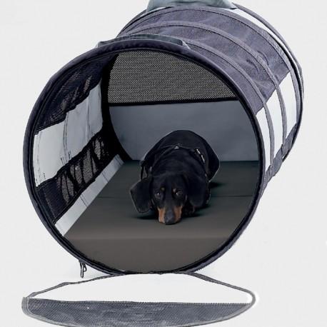 Almohada Pet Tube Comfort Pillow - Envío Gratis