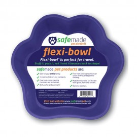 Flexi-bowl