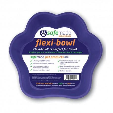 Flexi-bowl - Envío Gratis