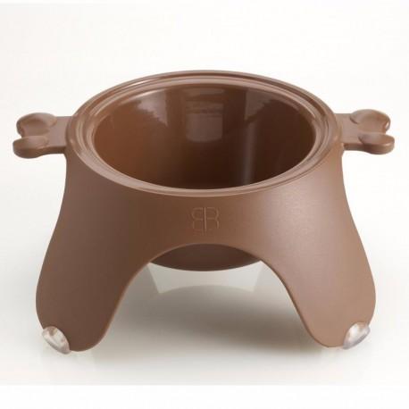 Tazón Yoga Bowl - Envío Gratis