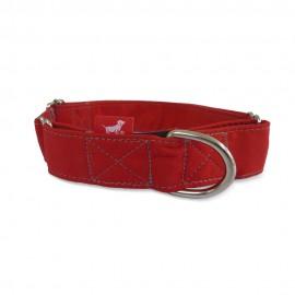 Collar Rojo