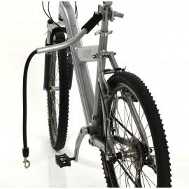 Cycleash Correa para Bicicleta