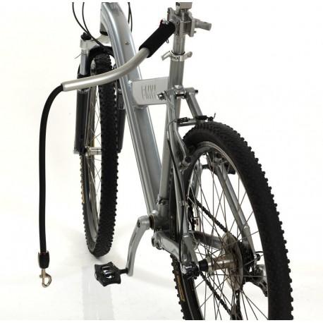 Cycleash Correa para Bicicleta - Envío Gratis