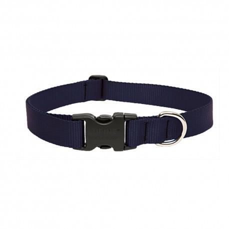 "Collar 1"" Black - Envío Gratis"