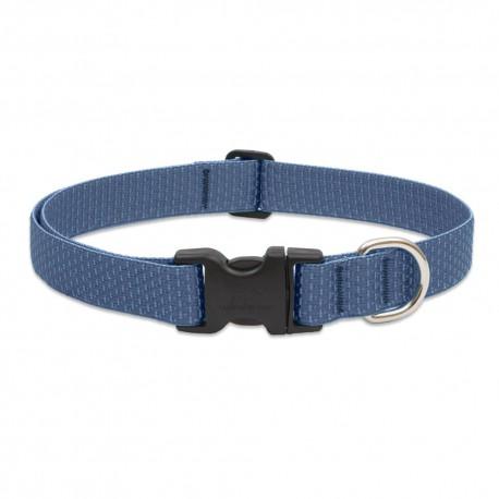 """Collar 1"""" Mountain Lake - Envío Gratis"""