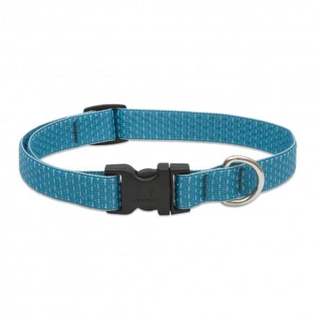"""Collar 3/4"""" Tropical Sea - Envío Gratis"""