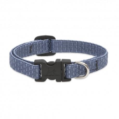 """Collar 1/2"""" Mountain Lake - Envío Gratis"""