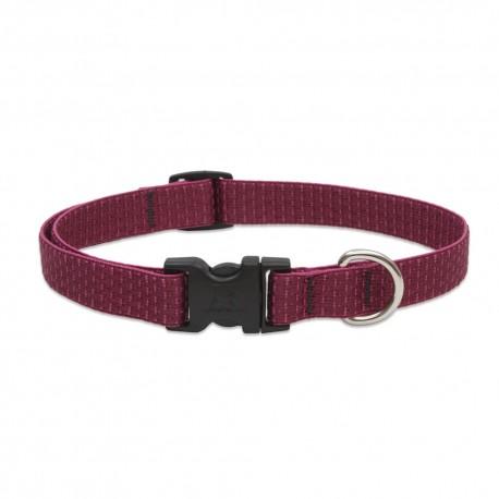 """Collar 3/4"""" Berry - Envío Gratis"""