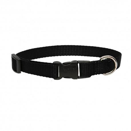 "Collar 3/4"" Black - Envío Gratis"