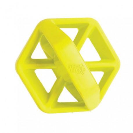 Hexallon - Envío Gratis