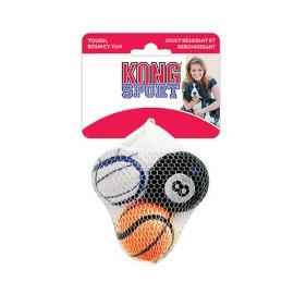 Sport Ball - Envío Gratis