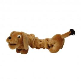 Bungee Wiener Dog - Envío Gratis