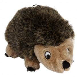 Hedgehog - Envío Gratis