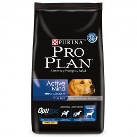 Pro Plan® Active Mind Razas Grandes - Envío Gratis
