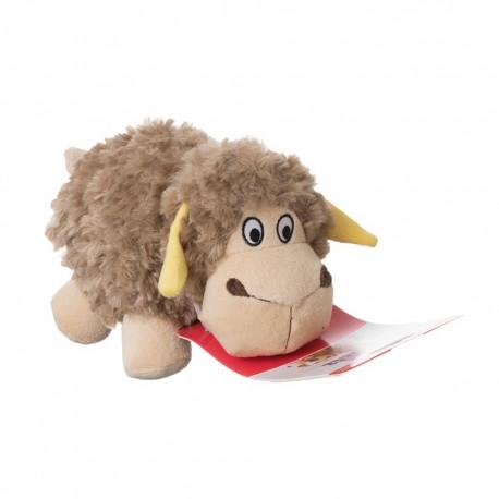Barnyard Cruncheez Sheep - Envío Gratis