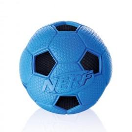 Pelota Nylon Con Caucho Soccer